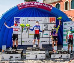 podio-open-women-caneva.jpg