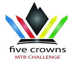 five-crown.jpg