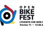 logo-openbikefest.jpg