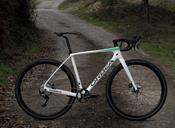 orbea-terra-gravel-bike.jpg