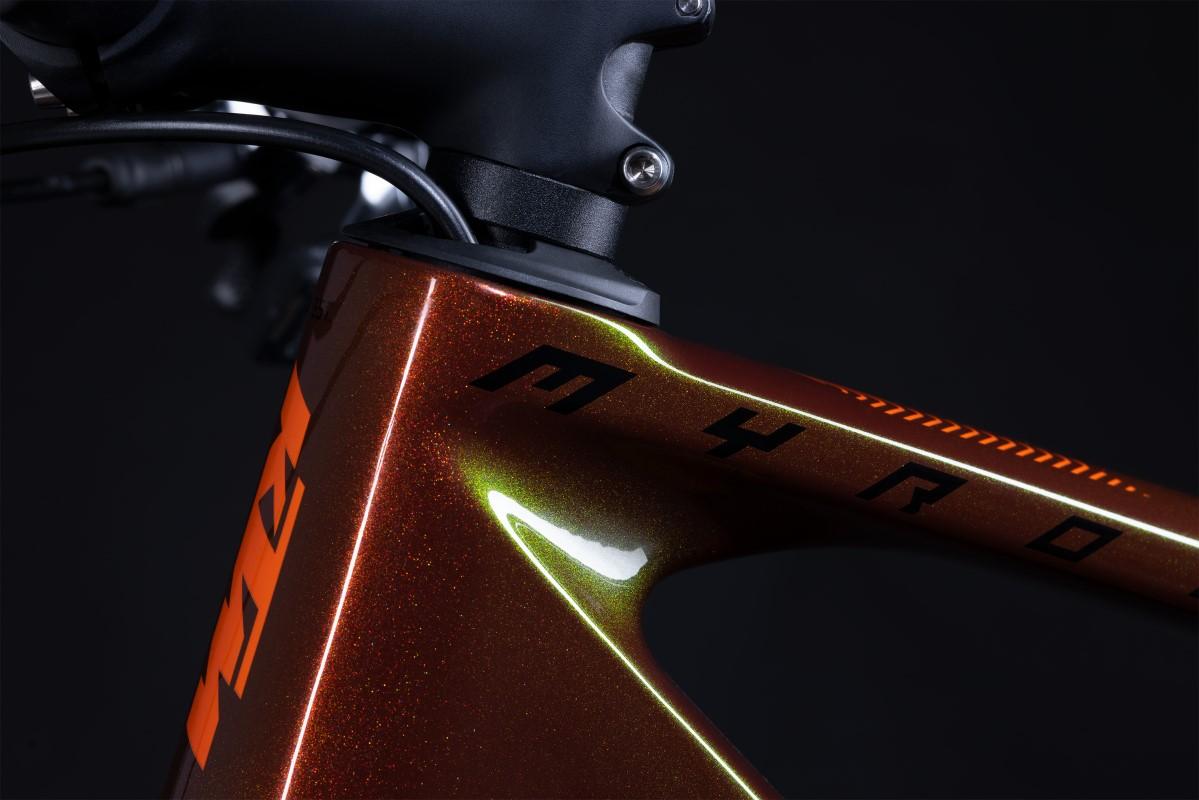 KTM Myroon Exonic 2022