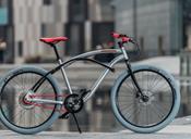 moto-morini-ebike-sport_2.jpg