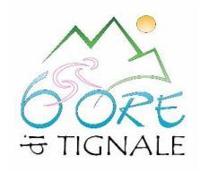 tignale-logo.jpg