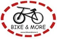 logo_bike_and_more.jpg