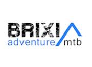 brixia_adventure_mtb_logo.jpg