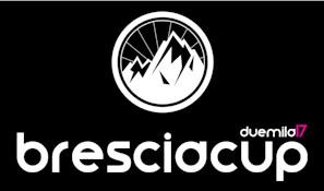 bscup-logo.jpg