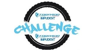 challenge_torpado.jpg