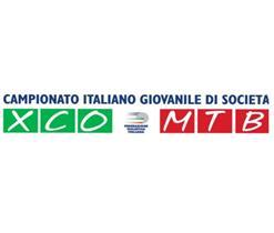 italianosocieta.jpg