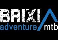 logo_brixia_adventure.jpg