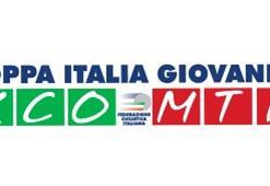 logo_coppa_italia.jpg
