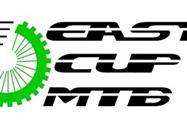 logo_easy_cup.jpg