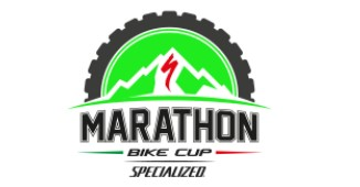 logo_marathonbike_cup.jpg