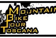 logo_mtb_tour_toscana.jpg