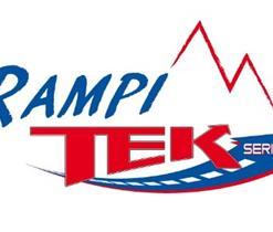 logo_rampitek.jpg