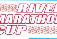 logo_river_2014.jpg