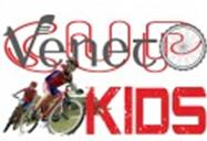 logo_veneto_kids.jpg