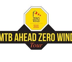 mtb_ahead_tour_01.20_del_03.02.20_foto1.jpg