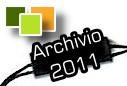archivio_2011.jpg