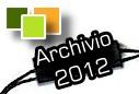 archivio_2012.jpg