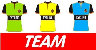 logo_generico_team_pianeta_mtb_1.jpg