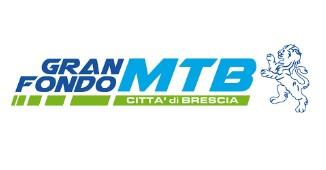 logo_bs.jpg