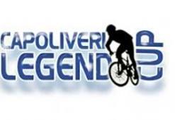 logo_legend_modificato-1.jpg