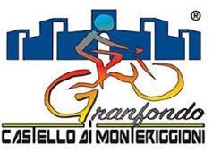 logo_monteriggioni.jpg