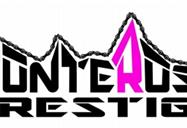 logo_monterosa_prestige.jpg