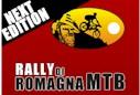 logo_rallyromagna.jpg