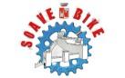 logo_soavebike.jpg