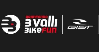 logo_trevalli_new.jpg