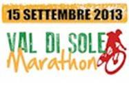 logo_valdisole_marathon.jpg