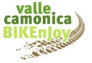 vc_bikenjoy_no_sponsor.jpg