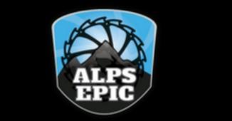 alps.epic.jpg