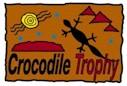 crocodile_logo.jpg