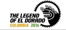 logo_eldorado.jpg