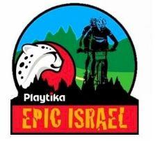 logo_epic_israel.jpg