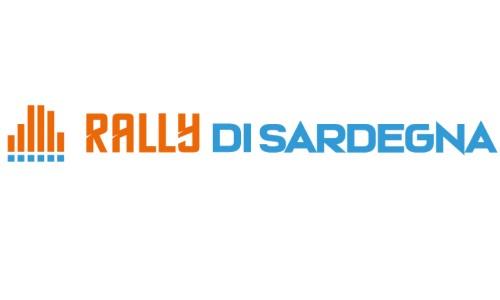 logo_rallydisardegna.jpg