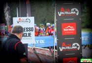 alta_valtellina_bike_marathon.jpg