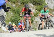 altavaltellina_bike_marathon_adriano_buccoliero.jpg