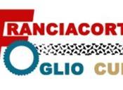 logo_franciacorta.ogliocup.jpg