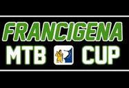 logo_francigena.jpg