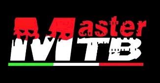 logo_master_2016.jpg
