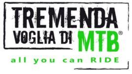 logo_tremenda_voglia_mtb.jpg