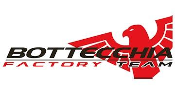2_bottecchia_factory_team.jpg