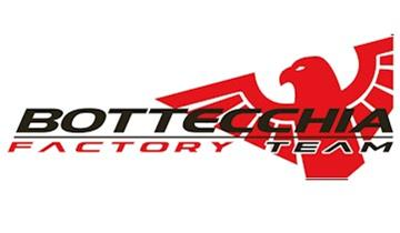 Bottecchia Factory Team