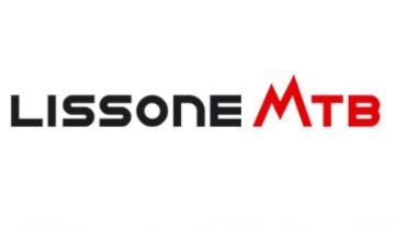 2_logo_lissone.jpg