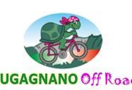 2_logo_lugagnano.jpg