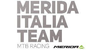 2_logo_merida_italia_team.jpg