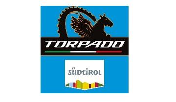 Team Torpado Südtirol International